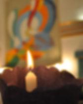 candela.jpg