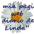 margherita1.png