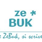 logo-zebuk-300x100.png