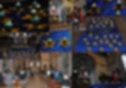 collage Milano