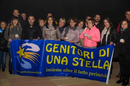 Genitori a Verona