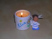 In ricordo di Elia