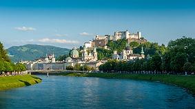 3.Salzburg.jpg