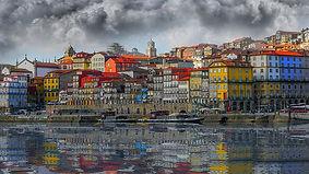 49.Oporto.jpg