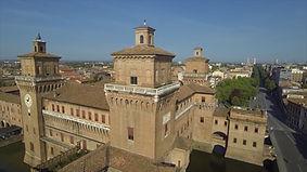 29.Ferrara.jpg