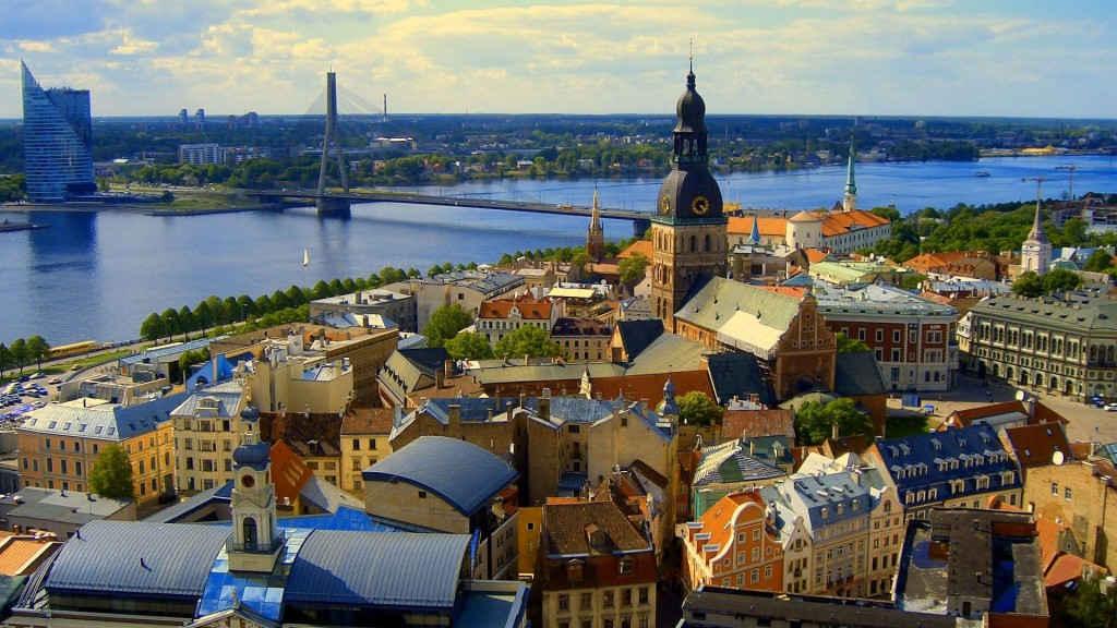Varsavia - Polonia