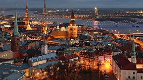 37.Riga.jpg