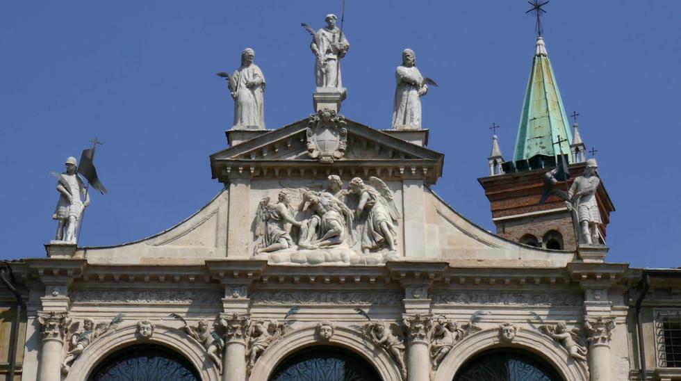 Vicenza - Italia