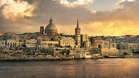 40.La Valletta.jpg