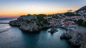 8.Dubrovnik.png