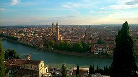 26.Verona.jpg