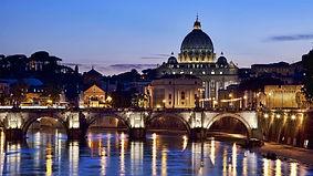 31.Roma.jpg