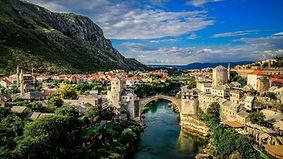 6.Mostar.jpg