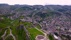 1.Berat e Gjirokastra.jpg