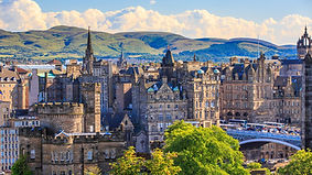 67.Edimburgo.jpg