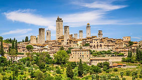 32.San Gimignano.jpg