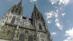 19.Regensburg Ratisbona.jpg