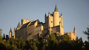 59.Segovia.png