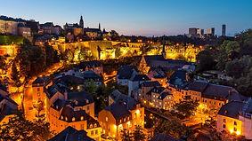 39.Lussemburgo.jpg
