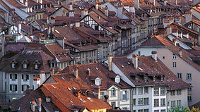 62.Berna.jpg