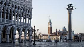 36.Venezia.jpg