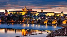 10.Praga.jpg