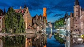 5.Brugge.jpg