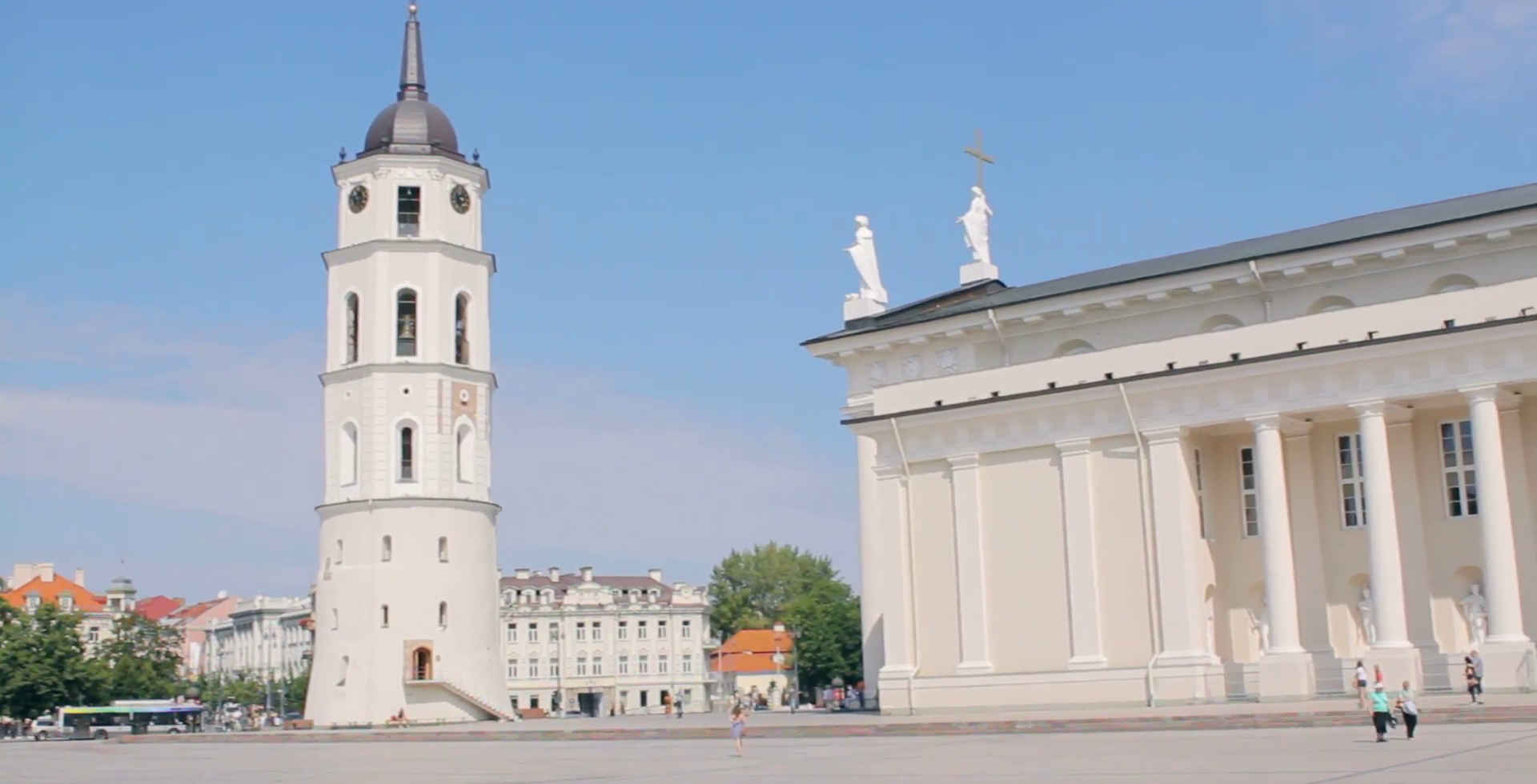 Vilnius - Lituania