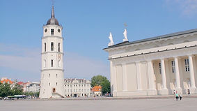 38.Vilnius.jpg