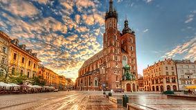 43.Cracovia.jpg