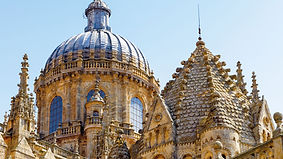 56.Salamanca.jpg