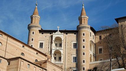 Urbino-2-1920-1080.jpg
