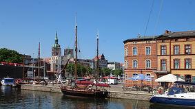 17.Stralsund.jpg