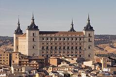 55.Toledo.jpg