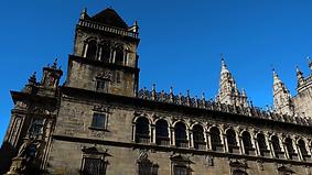 60.Santiago de Compostela.png