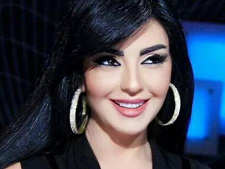 Raghida Chalhoub