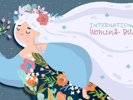 International Women's Day 2021: Date, history, and why we celebrate it on March 8