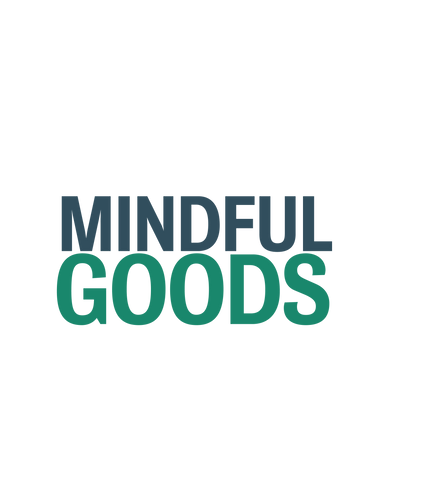 Mindful Good Logos