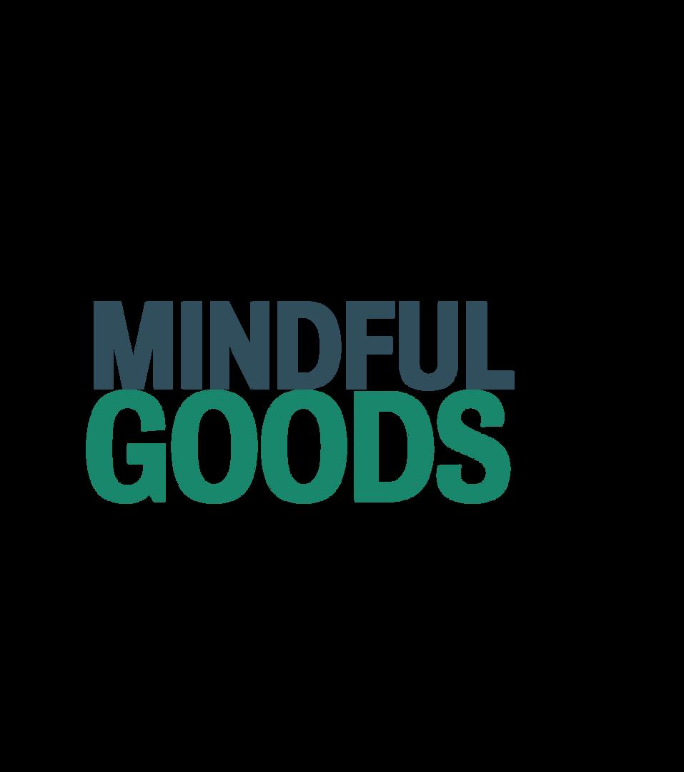 Mindful Good Logos