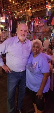 Bill and Shirley King.JPG