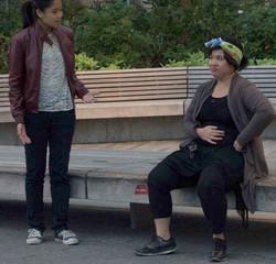 Romeo & Juliet (Brooklyn)