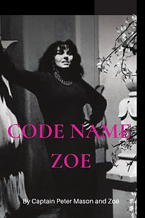 Code Name Zoe Book Cover Front.jpg