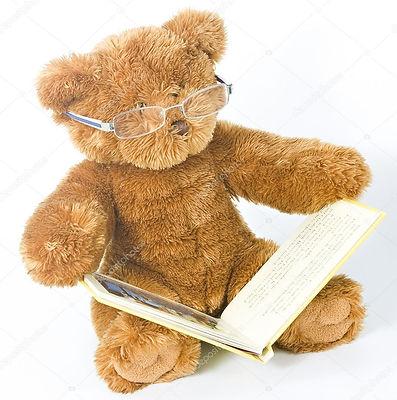 depositphotos_2276054-stock-photo-teddy-bear-reading-a-book.jpg
