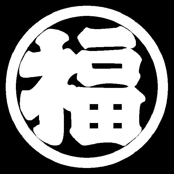 marufuku-3.png