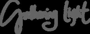 LogoSL656565.png