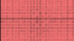 ADI-Patterns_0020_small-dots
