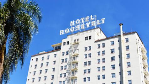 Hotel Hookup.jpg