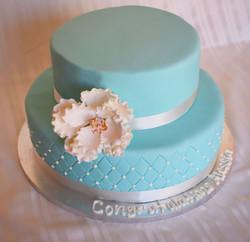 tiffany cake 2