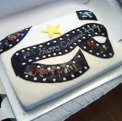 Hollywood Cake_edited