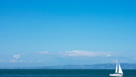 Lonely Sailboat.jpg